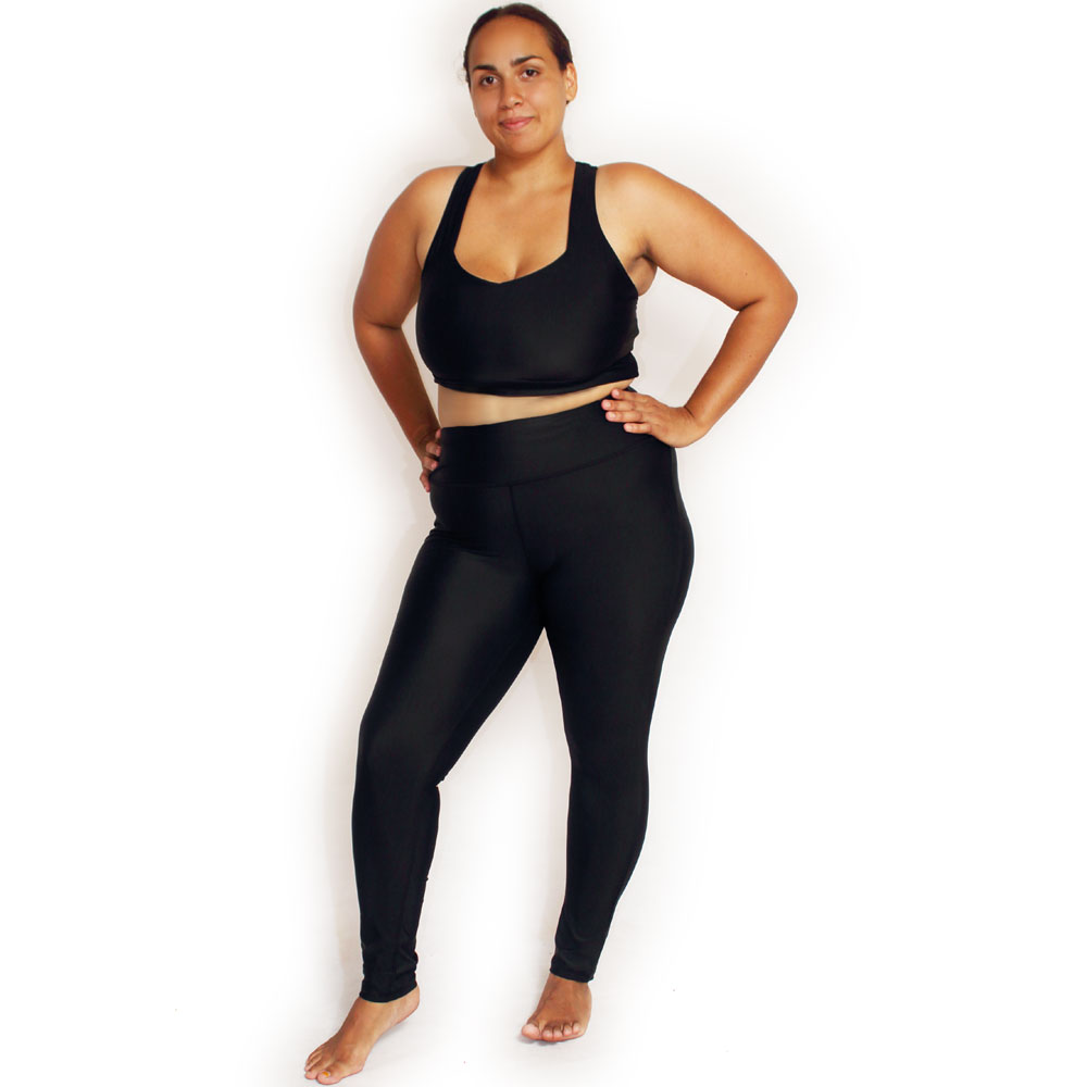 buy search for original affordable price Plus Size Swim Pants